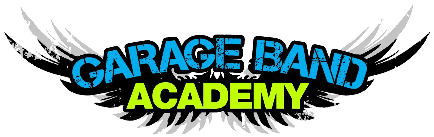 The Garage Band Academy