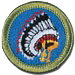 boy-scout-native-american.png