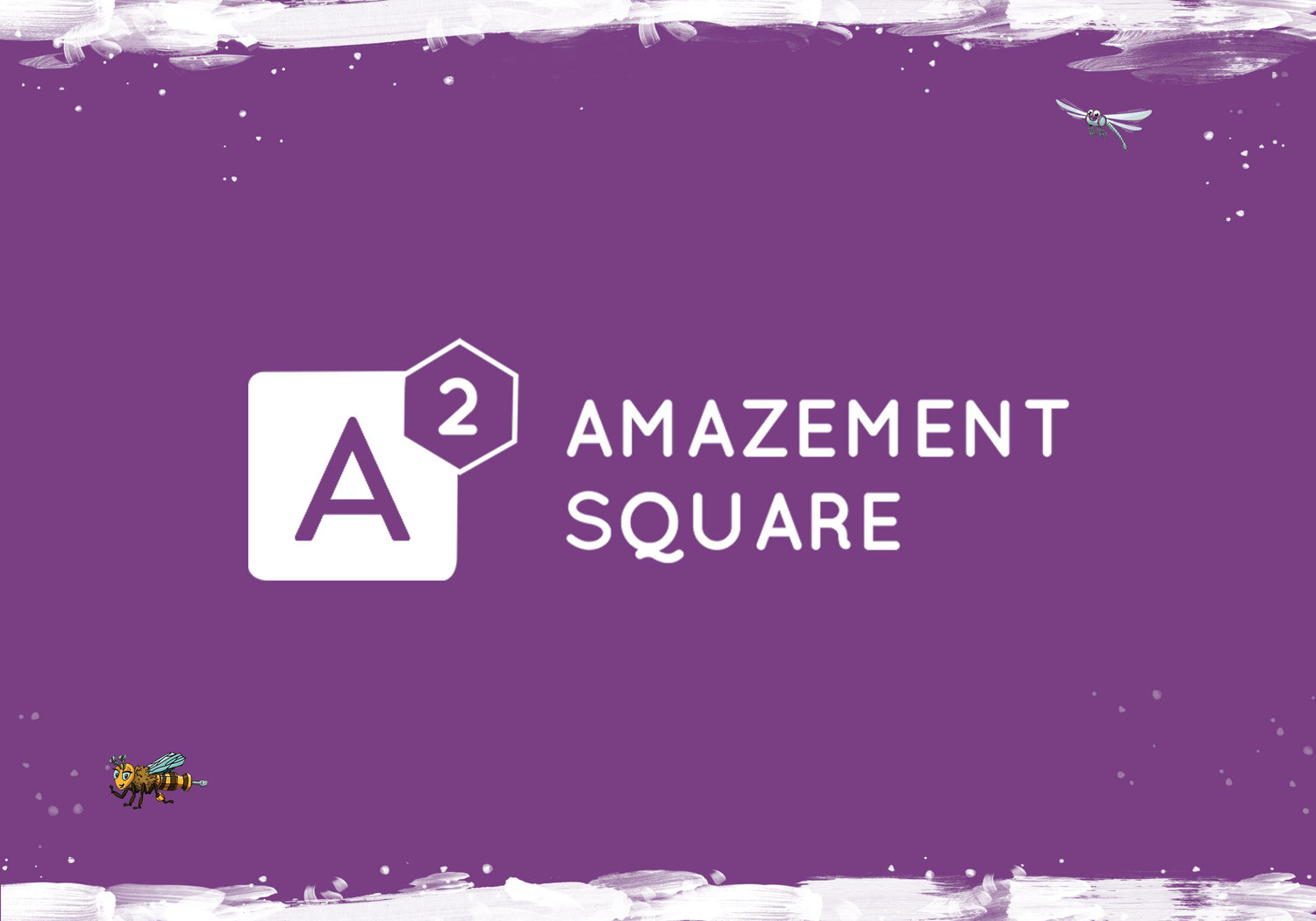 Facility Rentals — Amazement Square
