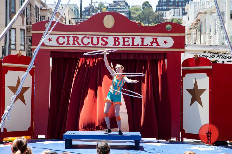 SF Station Cheryl Guerrero NB Festival 2018 Circus Bella 05.jpg