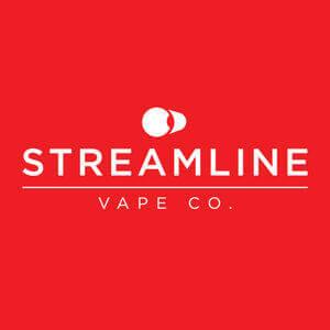 Streamline Vape Co.