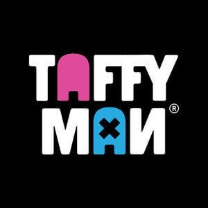 Taffy Man eJuice