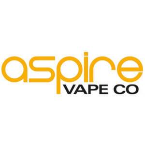 Aspire Vape Co