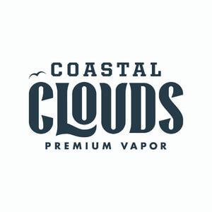 Coastal Clouds eJuice