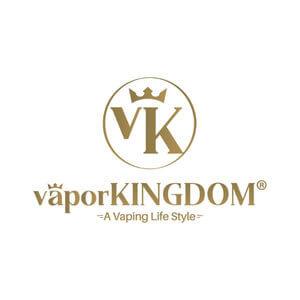 Vapor Kingdom