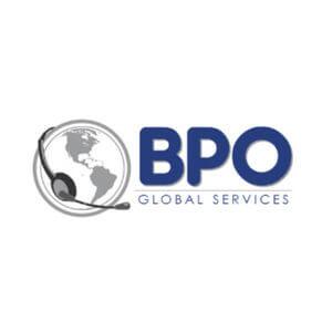BPO Global Services