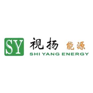 Shi Yang Energy