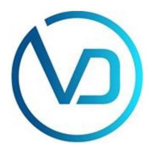 V-Distro