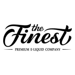 The Finest eLiquid