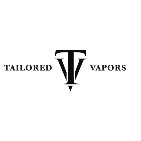 Tailored Vapes