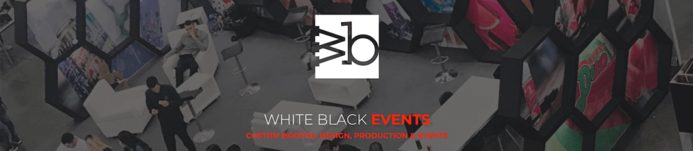 white-black-event-banner.png