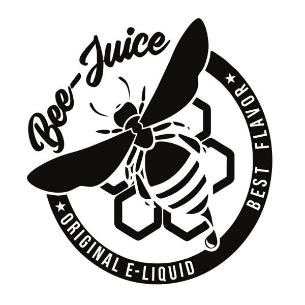 Bee Juice