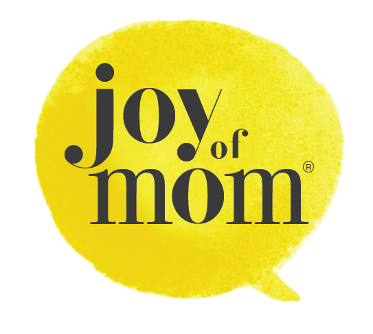Joy of Mom: Official Home