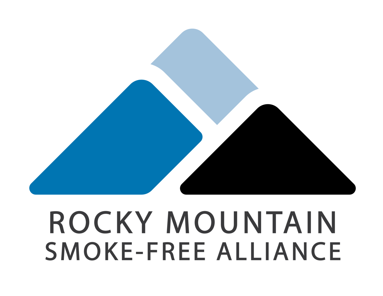 Rocky Mountain Smoke Free
