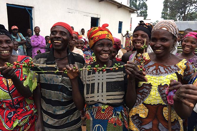 DR-Congo-Muungano-Cooperative-3-col.jpg