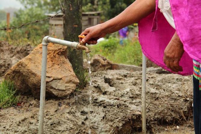 Chiapas-MX-Water-Project-OTG-3-col.jpg