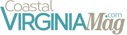 cova-logo.jpg
