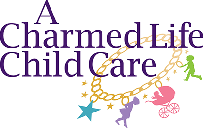A Charmed Life Child Care