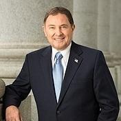 Governor Gary Herbert - Governor of Utah