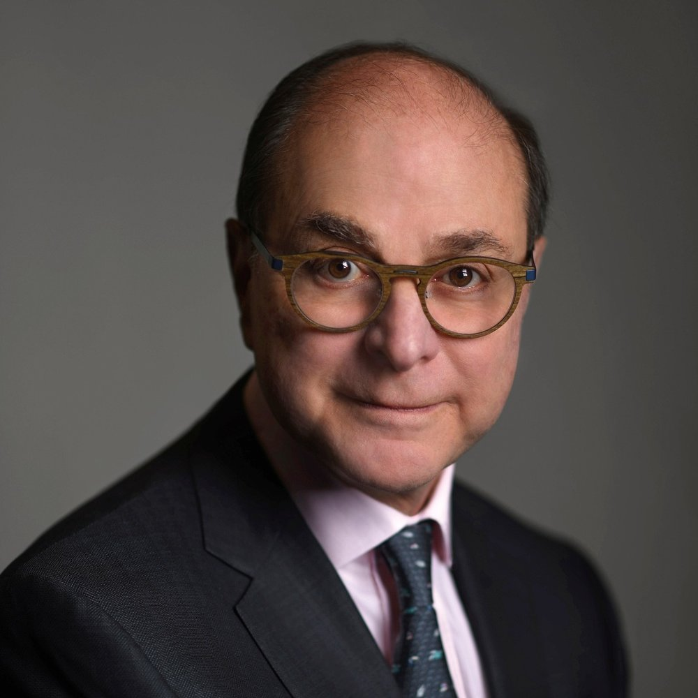 Joseph Aoun - President, Northeastern University