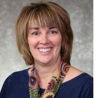 Marcia Hultman - South Dakota Secretary of Labor