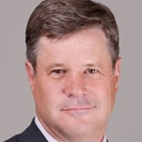 Todd Johnson  - Global Channel Leader, Entrepreneurship and Job Creation, Gallup
