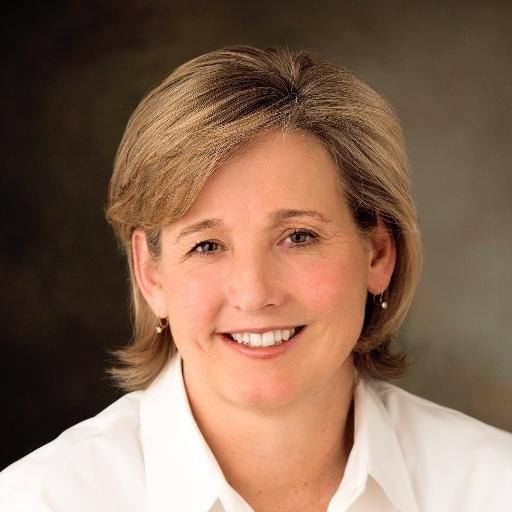 Natalie Gochnour - Associate Dean  of David Eccles School of Business, University of Utah