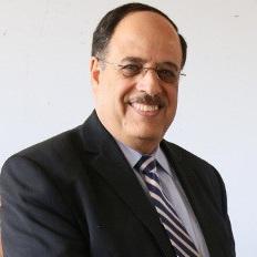 Nagub Attia - Vice President, Global University Programs, IBM