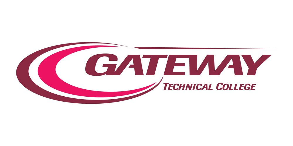 Gateway_Technical_College_logo.jpg