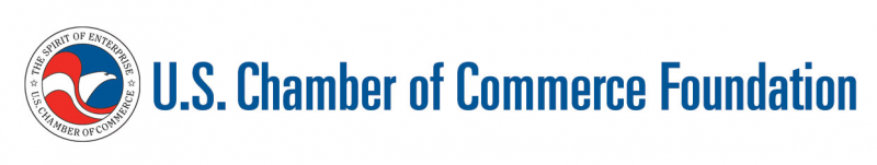 Chamber Foundation Digital Logo.png