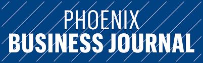 phoenix business journal.png