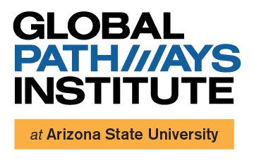 Global Pathways Institute