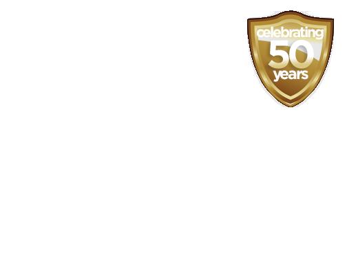 AtascosaExterminatorsLogo11.png