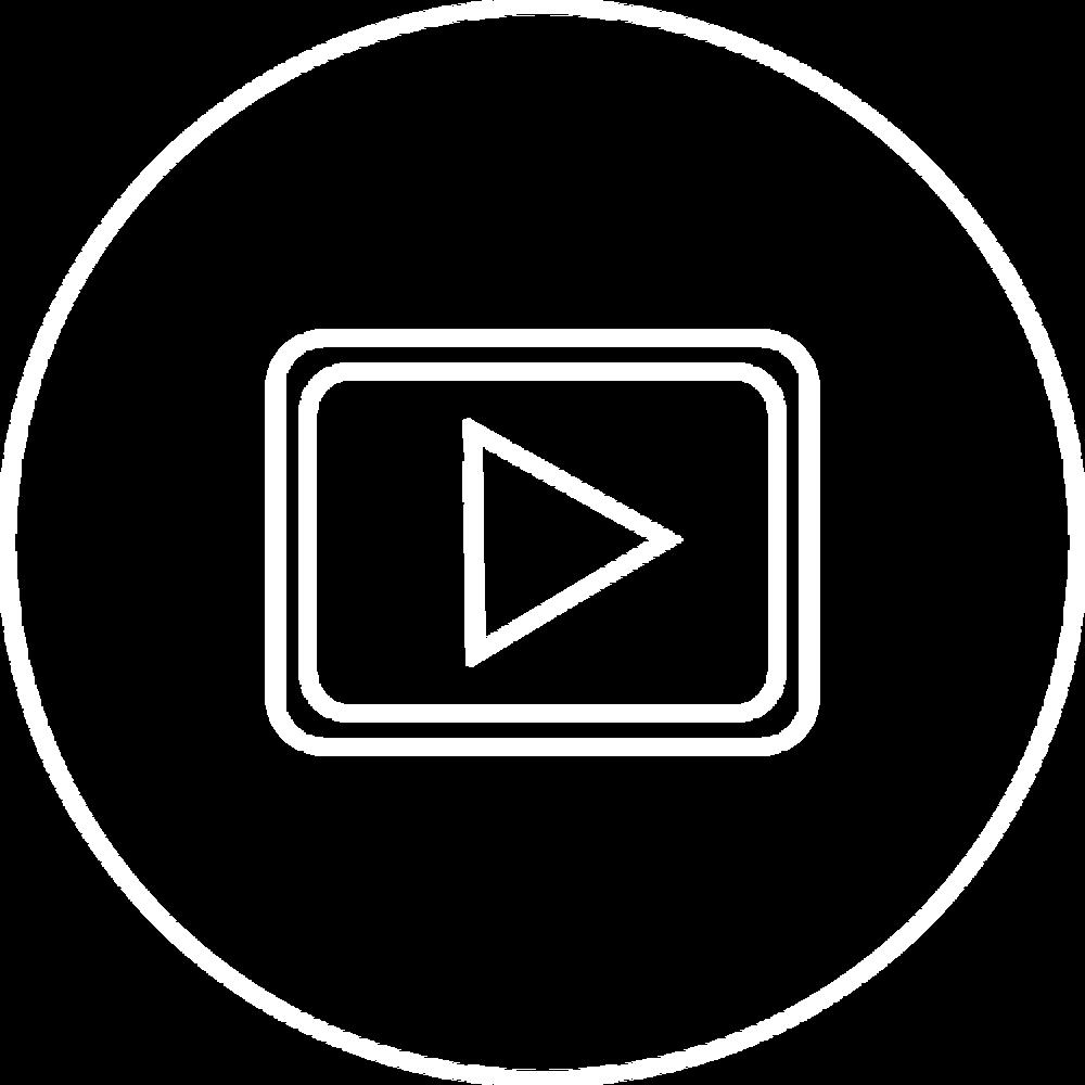 Sermon Video.png