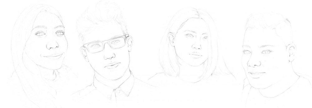 portrait-sketches-1400x486.jpg