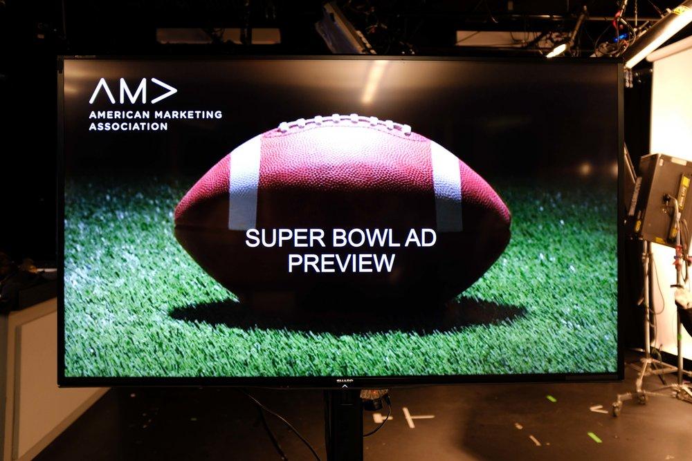 AMA 2019 Jan SB screen-2.jpg