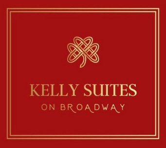Kelly Suites on Broadway