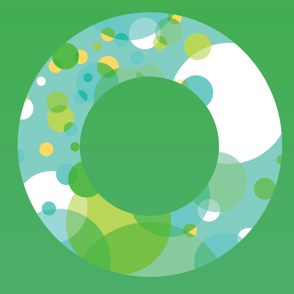 Ecoality - Ecoality est une start-up dédiée à la création de solutions vertes à appliquer dans les festivals de musique et autres événements.