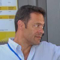 Luís Barroca Monteiro -