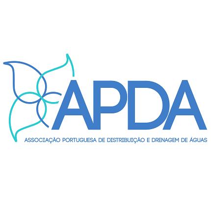 A Palhinha de Massa - APDA.png