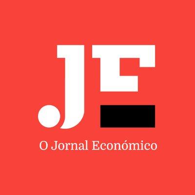 Palhinha de massa - Jornal Económico.jpg