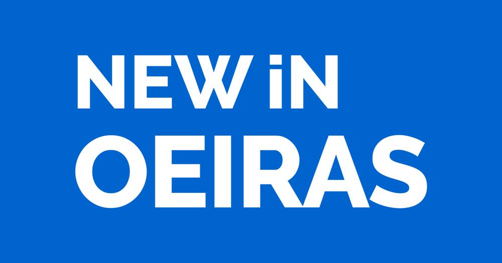 A Palhinha de Massa - New in Oeiras.png