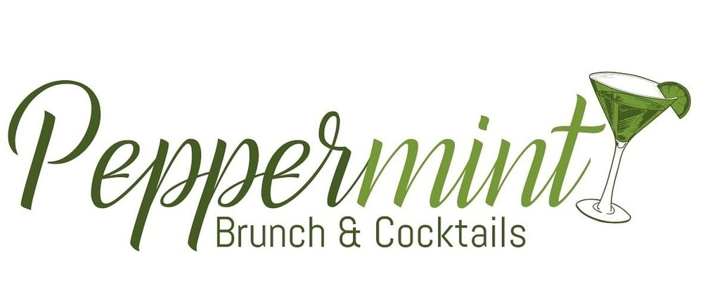 Peppermint Brunch & Cocktails    | Esposende  Restaurante de comida saudável · Bar de cocktail · Restaurante de pequenos-almoços & brunches