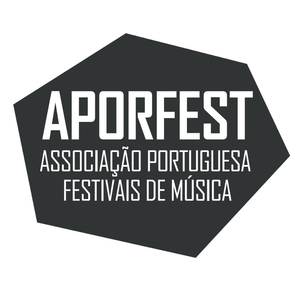 Associação Portuguesa de Festivais de Música - A APORFEST tem por missão defender os interesses e direitos de todos os Associados, a nível nacional como internacional, bem como contribuir para o desenvolvimento e profissionalização da área dos festivais de música em Portugal em todos os seus stakeholders