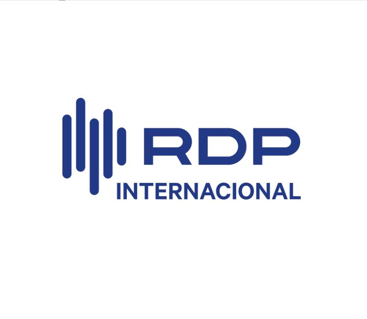 A Palhinha de massa - RDP Internacional.png