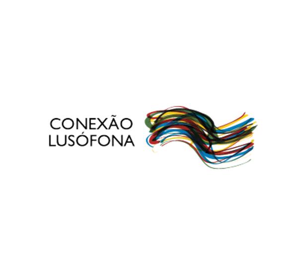 A Palhinha de massa - Conexão Lusófona.png