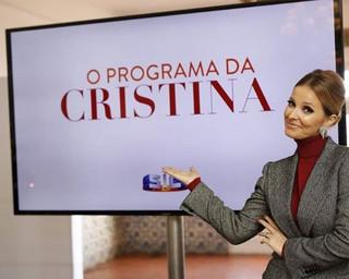 A Palhinha de Massa - Programa da Cristina Ferreira.jpg