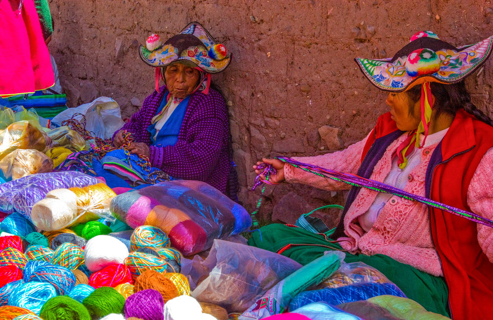 titicaca-peru-photography