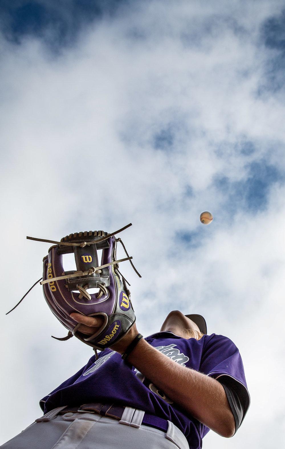 iowa cubs-baseball-photography