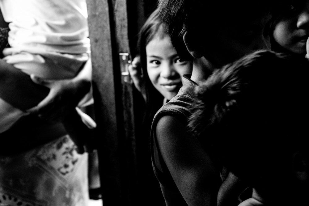 philippines-photography